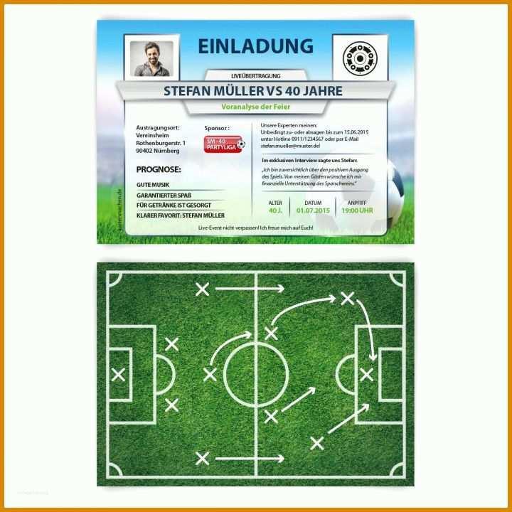 11 Sensationell Einladung Hallenturnier Fussball Vorlage Im