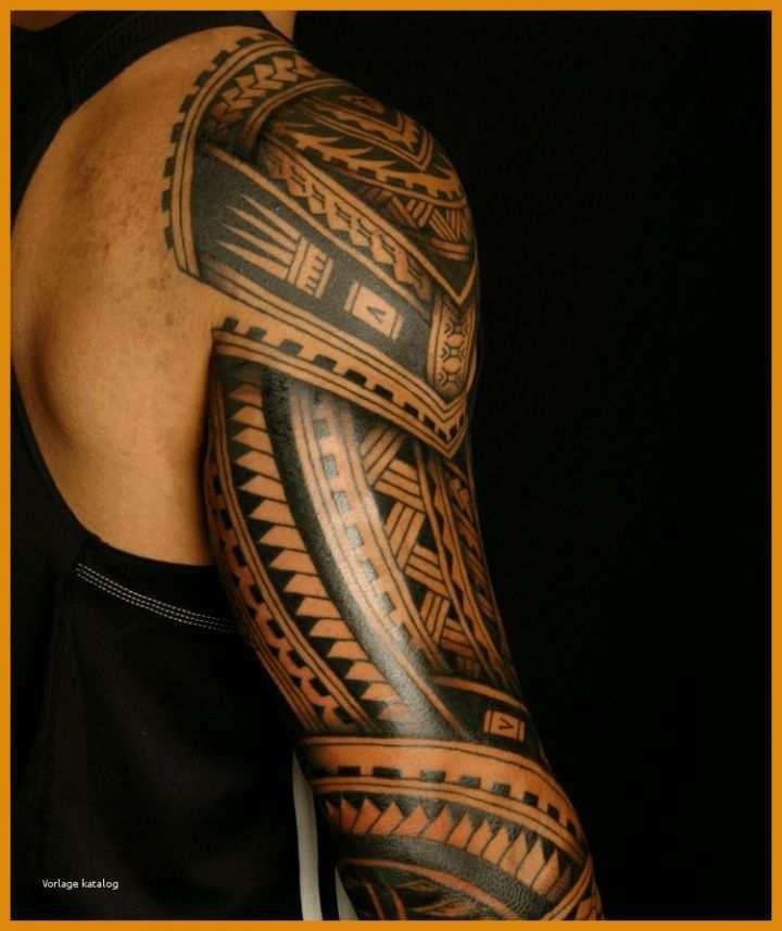 atemberaubend polynesische tattoos vorlagen kostenlos nur. Black Bedroom Furniture Sets. Home Design Ideas