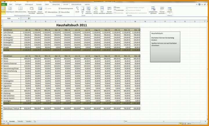 Datenbankprogramme Kostenlos