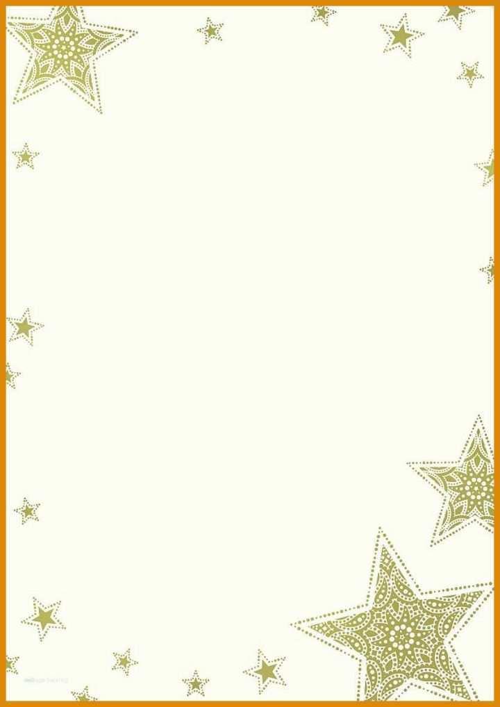 weihnachtsbriefpapier kostenlos download