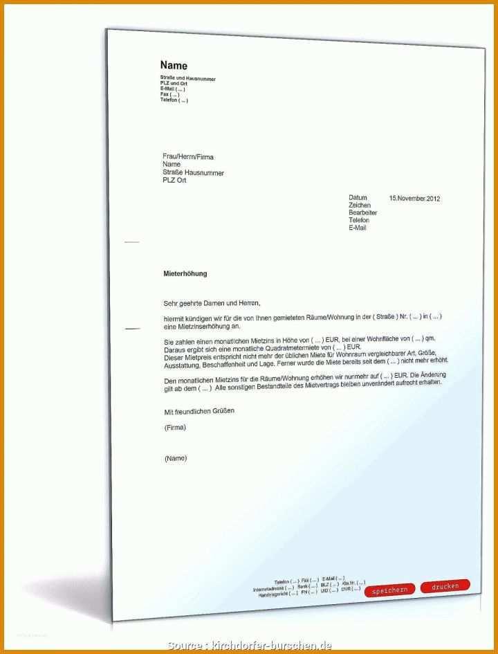 Info@Telekom Beschwerde
