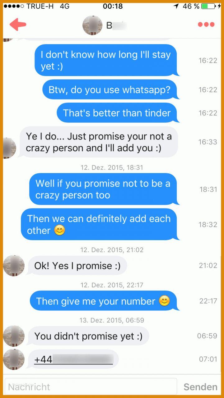 Allerbeste Profiltext Dating Vorlage Sie Müssen Es Heute