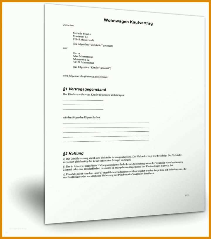 Contingent Contracts Document Contract Of 13