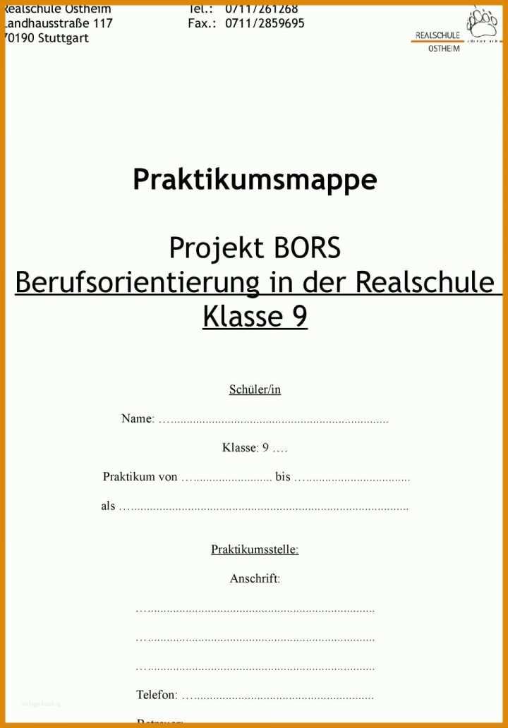 11 Fabelhaft Praktikumsbericht Altenheim Vorlage Kostenlos