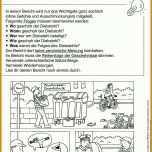 Atemberaubend Diebstahl Bericht Vorlage 960x1465
