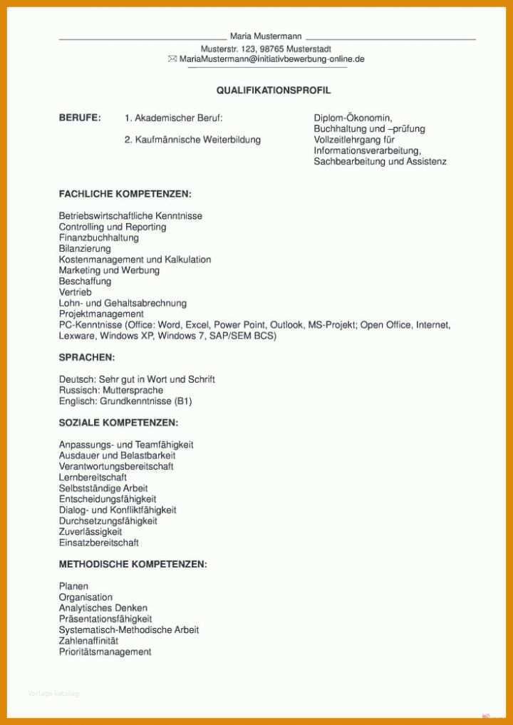kfz versicherung kuendigen bei verkauf vorlage  beratung