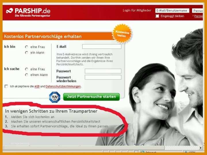 Russische Joodse dating website