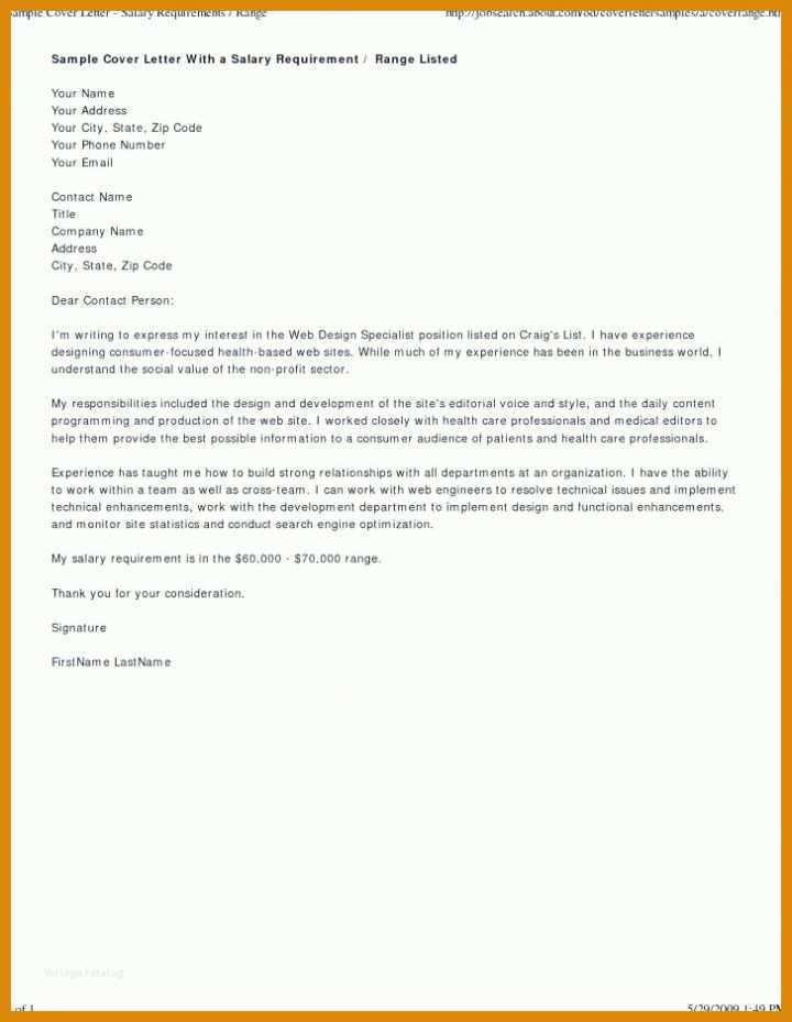 Widerruf Email Vorlage: 11 Beratung Kostenlos Für Sie
