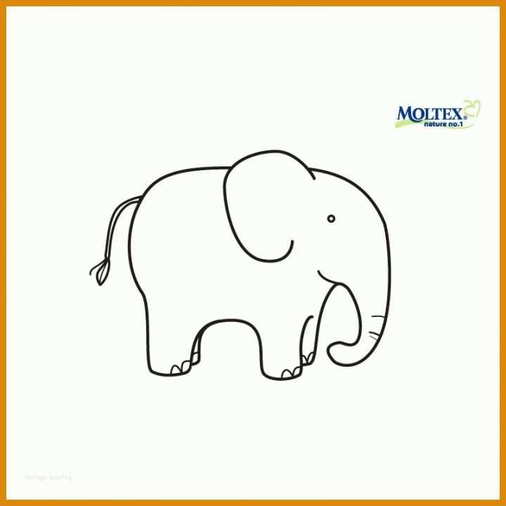 elmar elefant vorlage 11 kreationen im jahr 2019