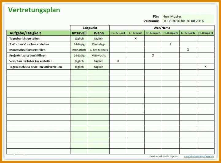 Eismann katalog pdf to excel