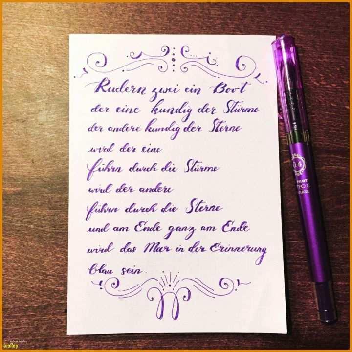 Allerbeste Hochzeitskarten Schreiben Vorlage 1468x1468