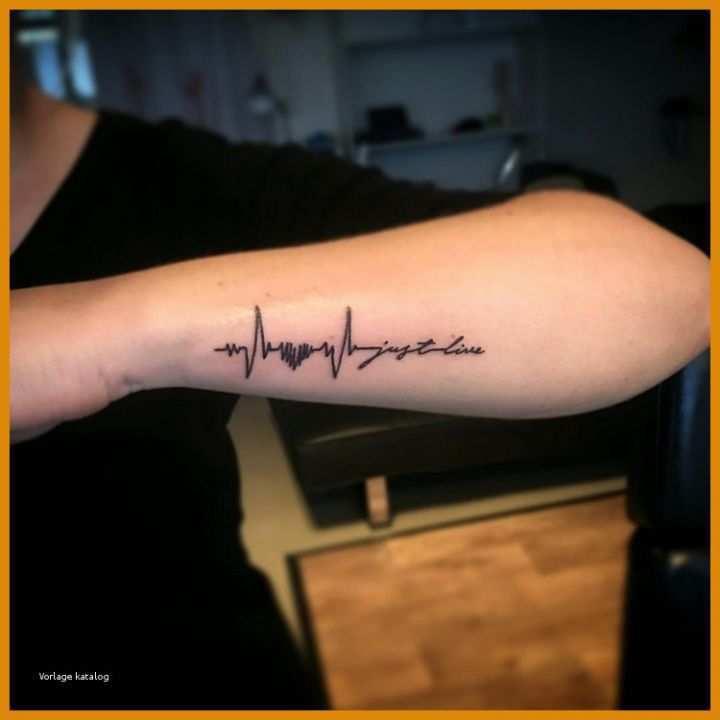 Motive sterne kostenlos tattoo Stern Tattoo: