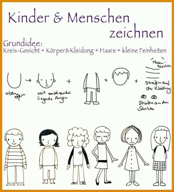 11 größte zeichnen lernen kinder vorlagen sie