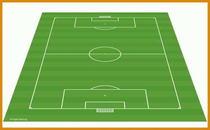 Fussball Aufstellung Vorlage 11 Beratung Sie Kennen Mussen