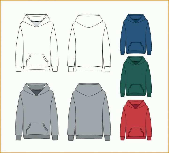 Erstaunlich Pullover Design Vorlage 3100x2800
