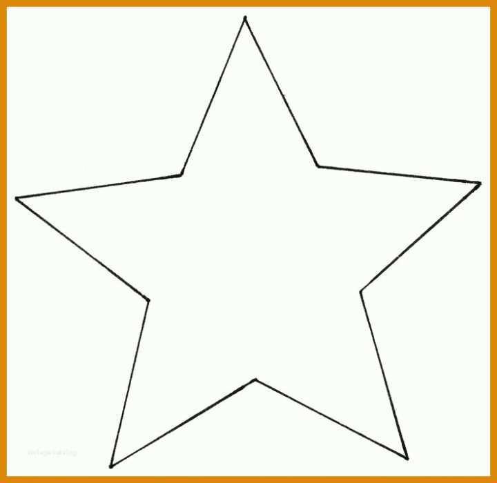 unvergesslich vorlage stern für 2019