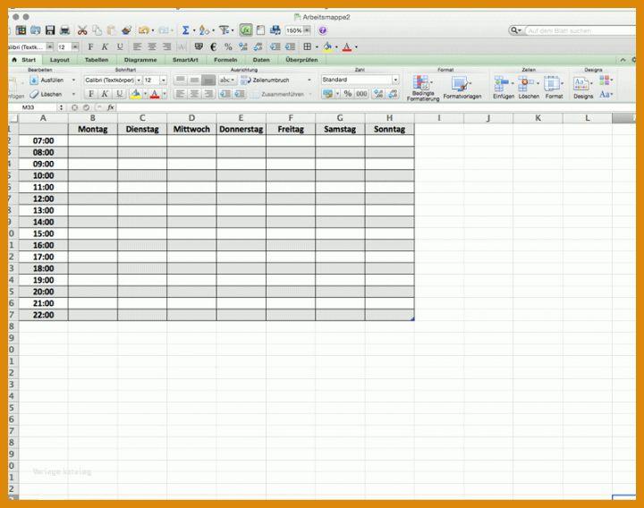 11 Großartig Excel Vorlagen Erstellen Sie Müssen Es Heute ...